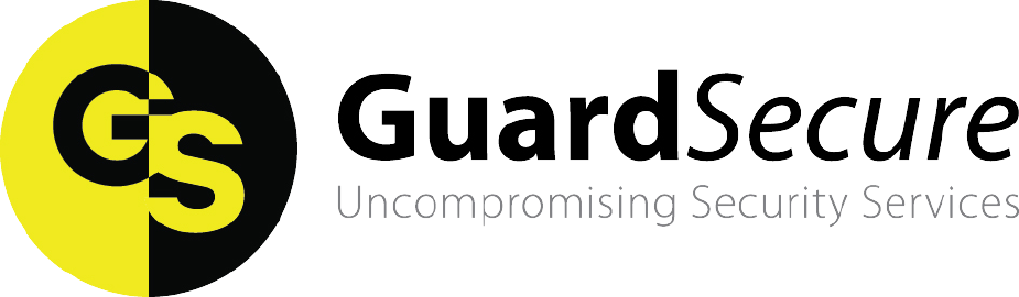 Guard_Secure_1_-removebg-preview